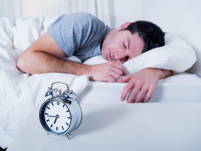 sommeil, sleep, bien-être,santé,health,conseils,