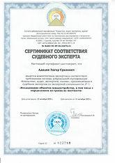 Сертификат (pdf.io).jpg