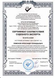 Лимонов Диплом Суд.-Пож._page-0002.jpg