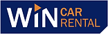 logo-wincar-rental.png