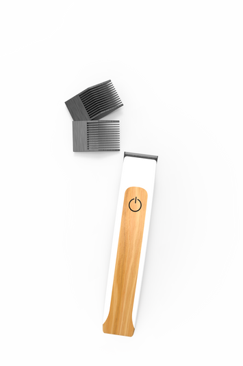 Trimmer 1.365.png