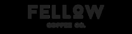 fellow-coffee-logo.png