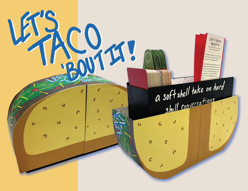 05_Let's Taco 'Bout It_Look Book.jpg