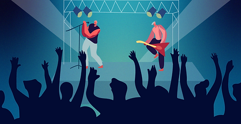 Band Illustration design-02 1 (2).png