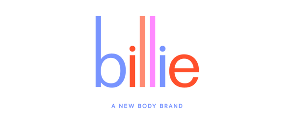 Billie-Recovered_02.png