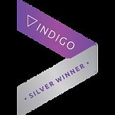 indigo-silver.png