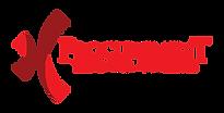 ptac-logo-transparent.png