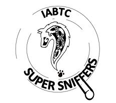 super sniffer logo 1ab.png
