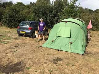 tent campers - dog welcome.jpg