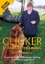 clicker-in-target-training.jpg
