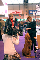angela and Clare Balding.png