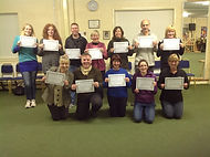 Instructors Unit 4 Oct 2013.JPG