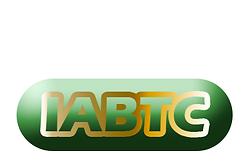 IABTC Logo blank.bmp