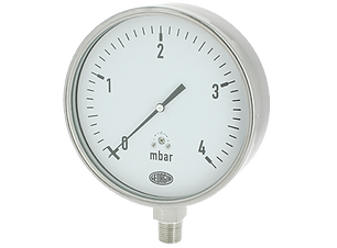 Manometer.png