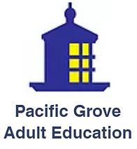 Adult School.png