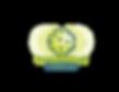 MBPC-Logo_D1_outlines.png