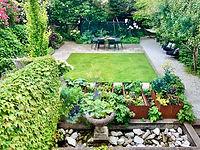 Keburn Garden Design Wellington.jpg