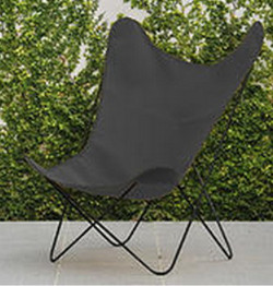 Classic Butterfly Chairs