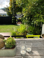 HEDGE Garden Design & Nursery, Wellington