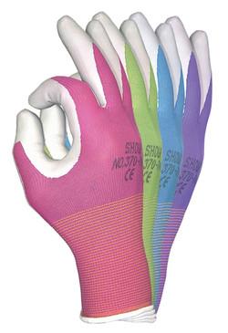 Favourite Gloves: