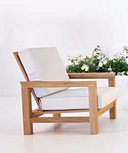 Monterey Outdoor Furniture