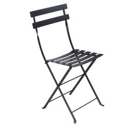 Bistro Chair - black