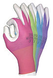 Second Skin Gloves by Showa