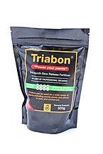 Triabon Fertiliser for Pots