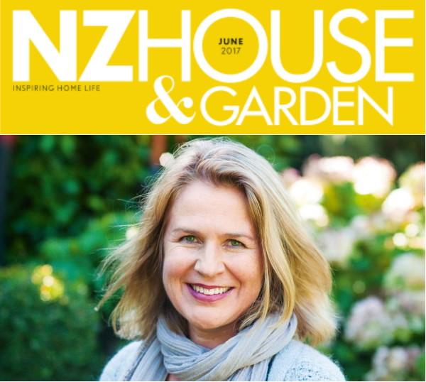 Garden Expert: Rachael Matthews