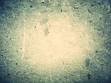 stone.jpg 2013-10-21-16:47:6