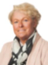 Margret Stok