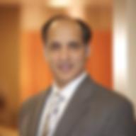 Dr. Michael Sheth pain management doctor