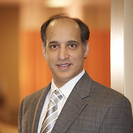 Dr. Michael Sheth pain management doctor