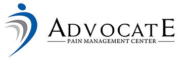 Advocate Pain Management Doctors
