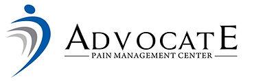 Advocate Pain Management Doctors