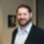 Dr. Allen Dorsett Pain Management Doctor
