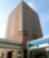 Houston Pain Management Doctors