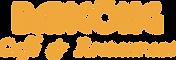bancong-logo2-final-01.png
