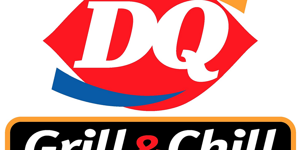 Soap Box Derby Night at Dairy Queen