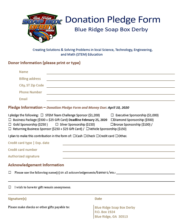 2020 BRSBD Donation Pledge Form.png