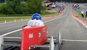 6 Ways to Keep a Soap Box Derby Racer Safe