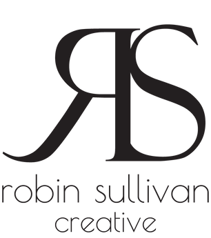 Sullivan_Logo_Black.png