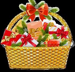 gift%2520basket_edited_edited.png