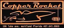 the-copper-rocket-pub-83.jpeg