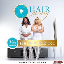 Hair Luxury Flyer (20)