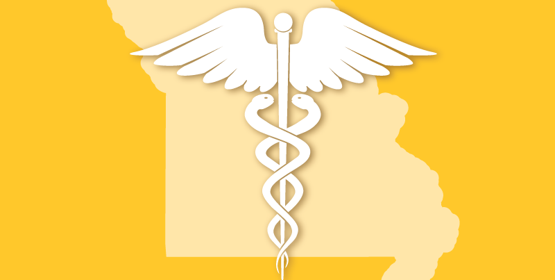 Missourians Say Yes to Medicaid Expansion