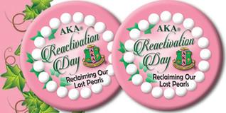 Reactivation Day.logo.jpg