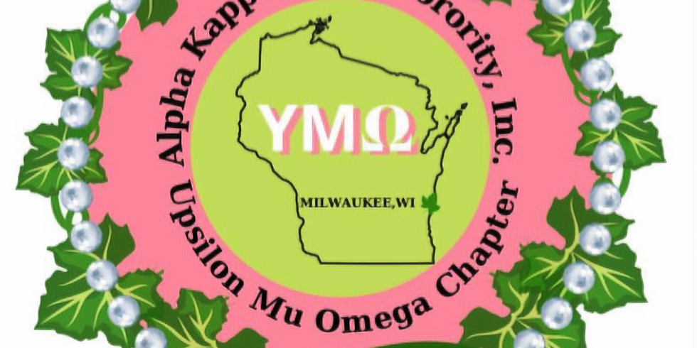 UMO February 2021 Chapter Meeting