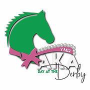 AKA UMO Derby Logo.jpg
