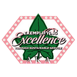 AKA Excellence  logo.png